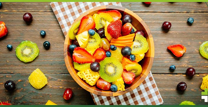 5 Summer Fruits Your Diet MUST NOT Miss