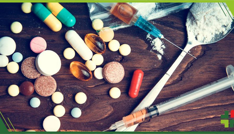 How to check the authenticity of medicines
