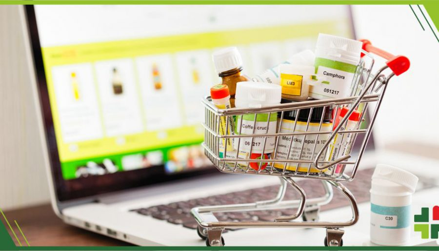 Tips for Purchasing Medicines from an Online Pharmacy