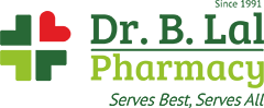 Dr. B. Lal Pharmacy