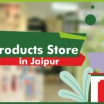 Best FMCG Products Store in Jaipur
